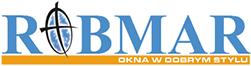 Robmar Logo