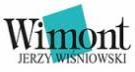 Wimont Logo